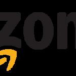 Amazonマニュアルまとめ1 初めての納品