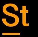 XStock3のアイコン
