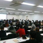 <告知>千円で10人以上のプロせどらーからノウハウを学べるセミナー