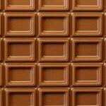 <せどり>チョコレート販売開始!