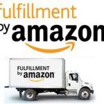 AmazonのFBA手数料を安くするプログラムが始まりました。その条件とは?