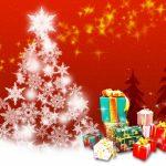 クリスマスプレゼント☆せどりセミナーへ無料ご招待します