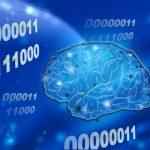 Google元社長から聞いた、AI知能で消える職種は?